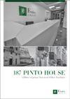 Fenlex Serviced Offices Brochure